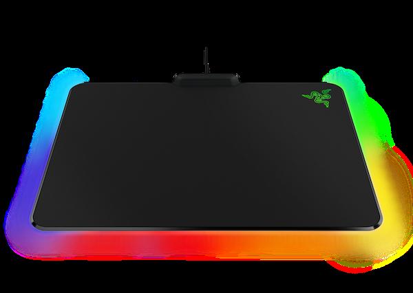 Mouse Pad Razer Firefly