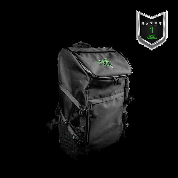Mochila Razer Backpack Utility