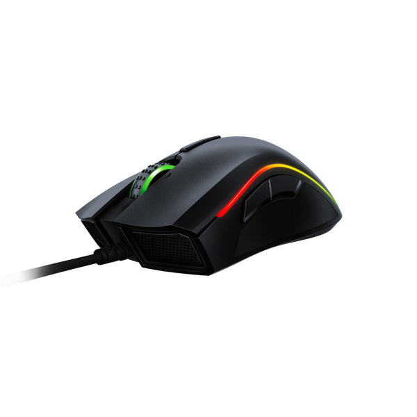 Mouse Razer Mamba Elite