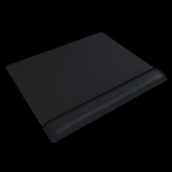 Mouse Pad Razer Vespula V2