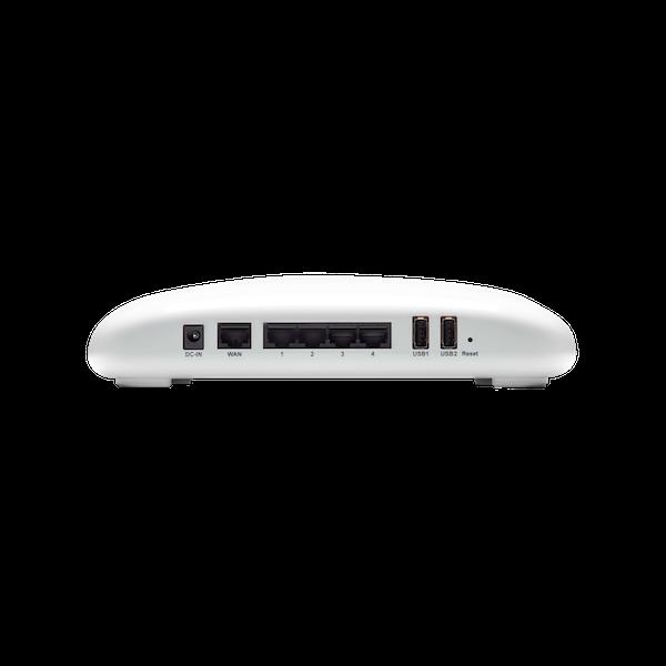 Razer Portal Router Fastlanes e 5ghz