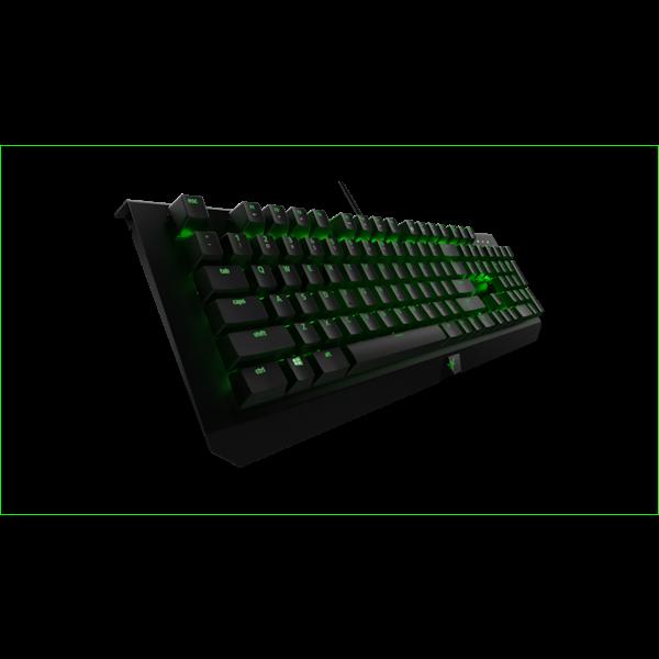 Teclado Razer Blackwidow X Ultimate