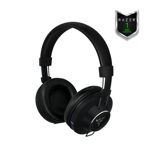 Headset Razer Adaro Wireless Bluetooth