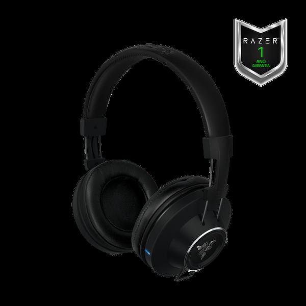 Headset Razer Adaro Wireless Bluetooth