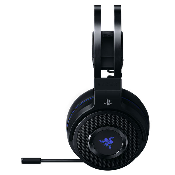 Headset Razer Thresher Ultimate PS4