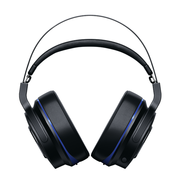 Headset Razer Thresher Ultimate Playstation 4 (ps4) - Lançamento