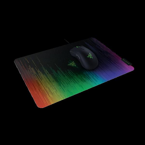 Mouse Pad Razer Sphex V2