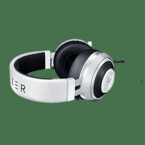 Headset Razer Audio Kraken Pro V2 White