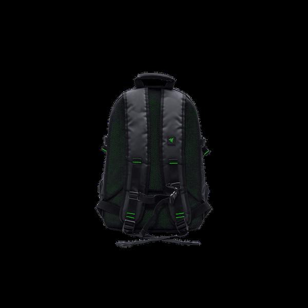 Razer Rogue Backpack Mochila