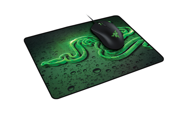 Mouse Pad Razer Goliathus Large Speed Terra