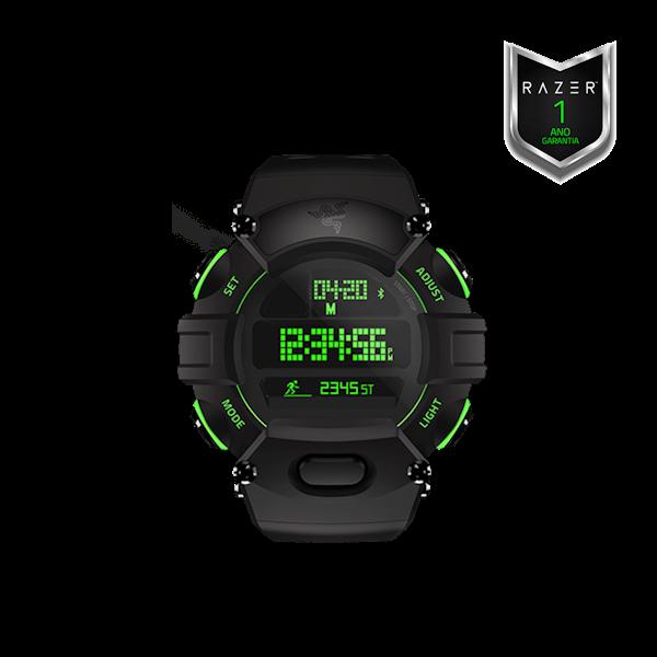 Nabu Watch Smart Wristwear Razer
