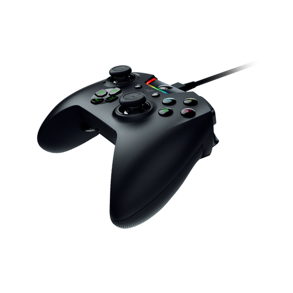 Controle Razer Wolverine Tournament Edition Controle Xbox One X Pc - Open box