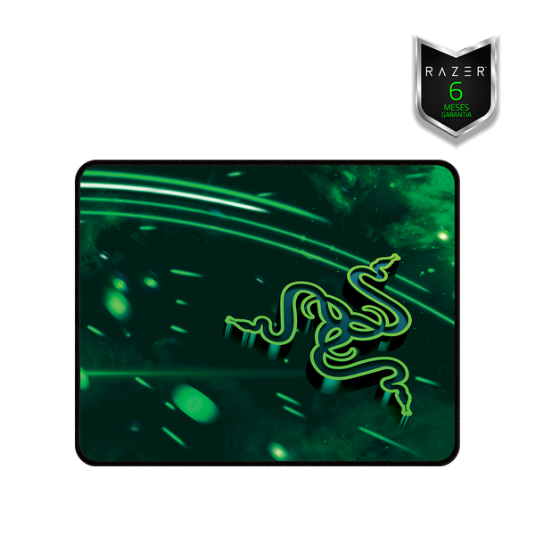 Mouse Pad Razer Goliathus Cosmic Large Speed