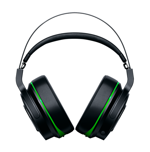 Headset Razer Thresher Ultimate Xbox One & Windows 10