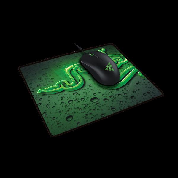 Mouse Pad Razer Goliathus Terra Small Speed