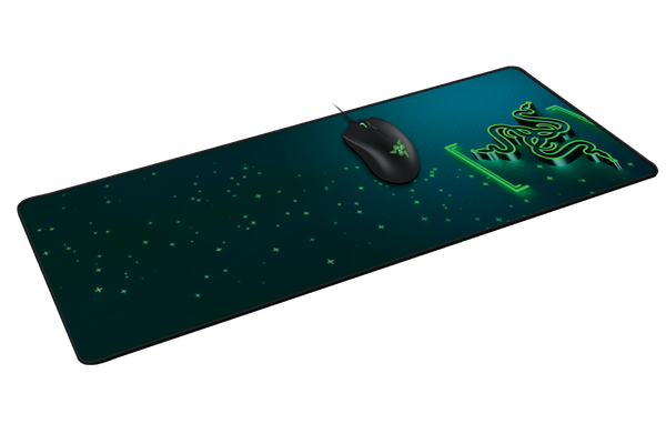 Mouse Pad Razer Goliathus Gravity Extended Control