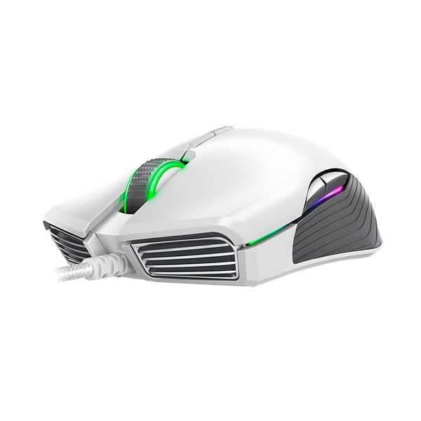 Mouse Razer Lancehead Tournament Mercury Edition - Open box