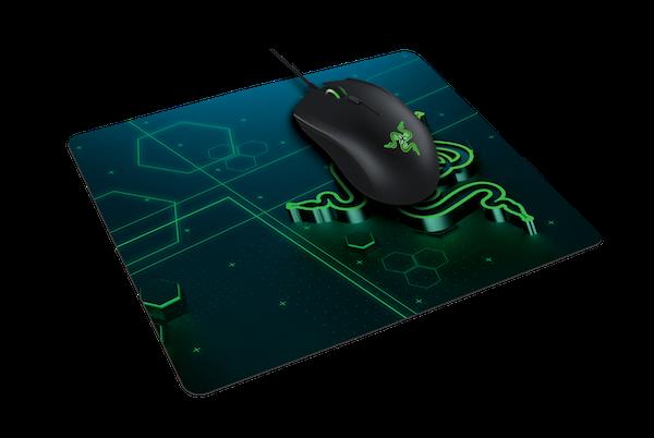Mouse Pad Razer Goliathus Mobile