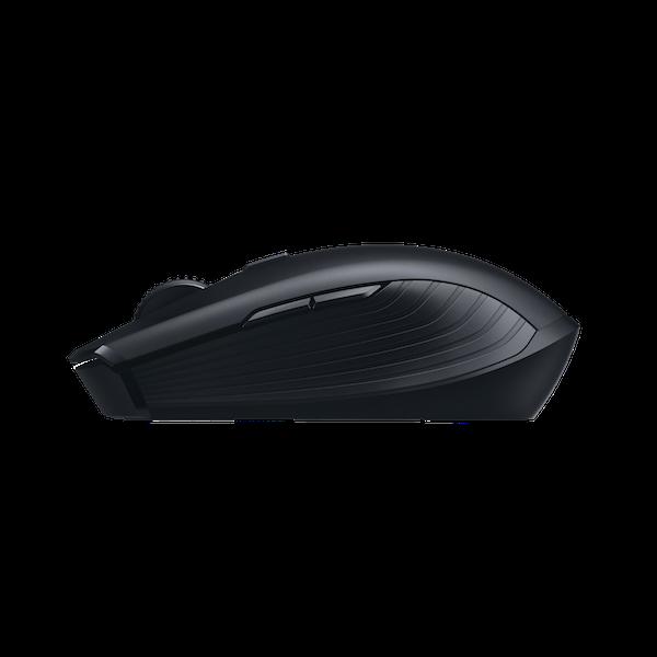 Mouse Razer Atheris Wireless
