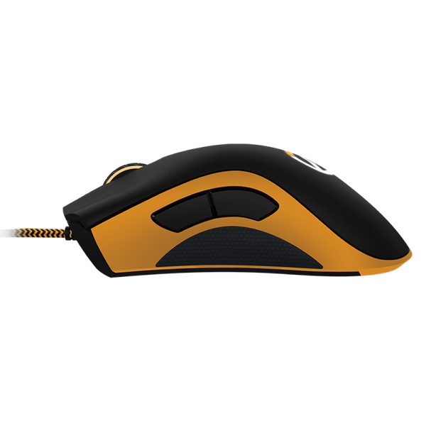 Mouse Razer Deathadder Overwatch Chroma
