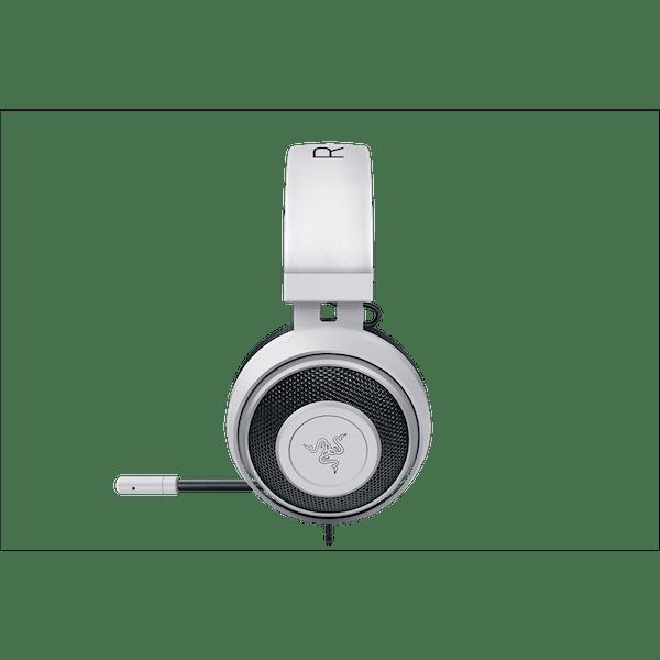 Headset Razer Kraken Pro V2 White 7.1