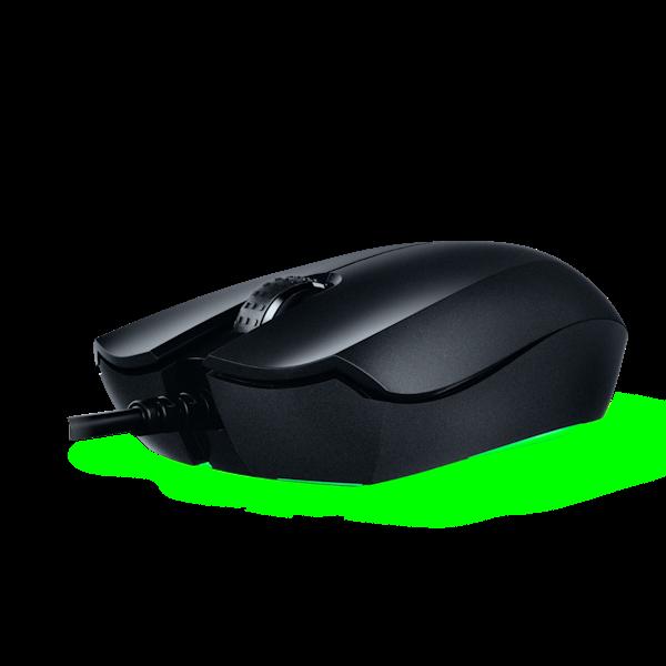 Mouse Razer Abyssus Essential