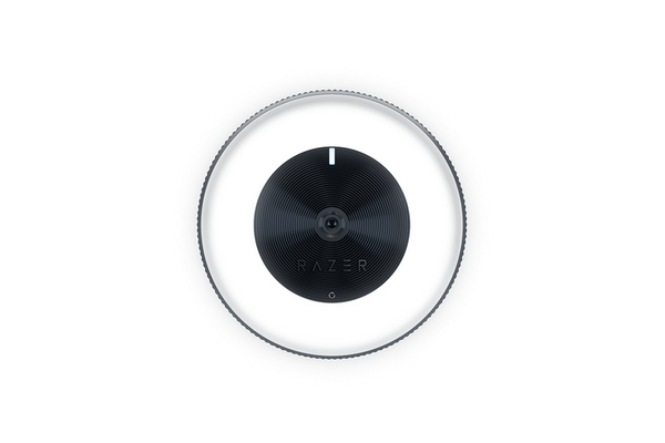 Webcam Razer Kiyo Streamers Studio