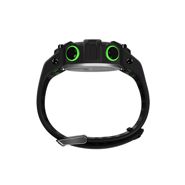 Nabu Watch Smart Wristwear Razer