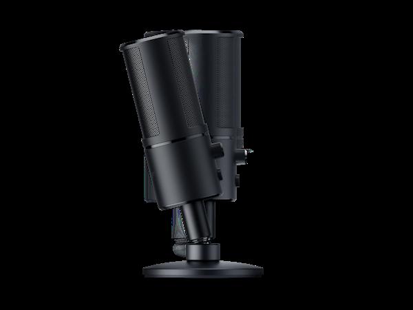 Microfone Razer Seiren X