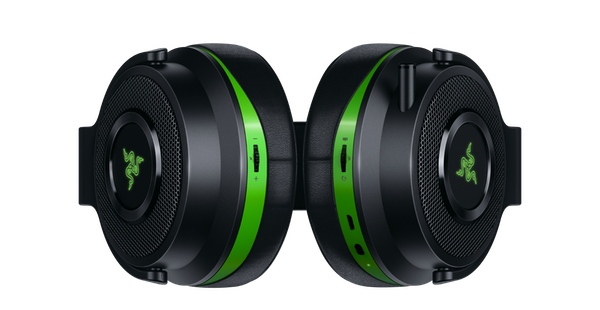 Headset Razer Thresher Xbox One
