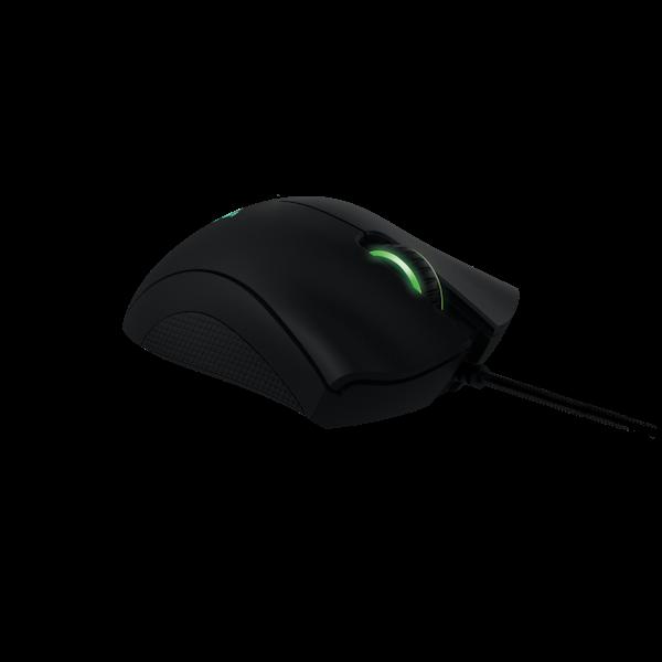 Mouse Razer Deathadder Chroma