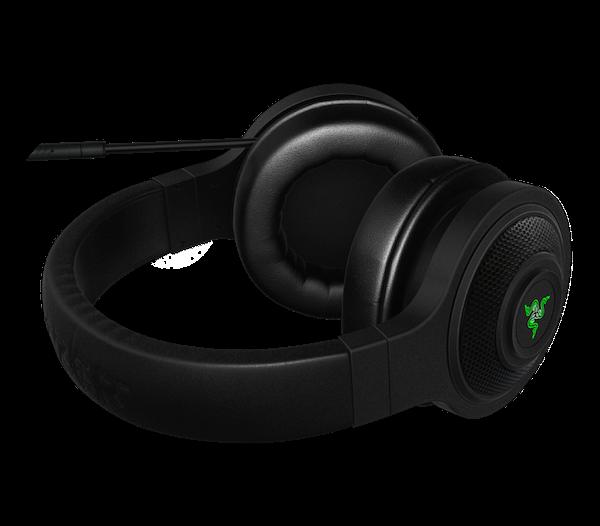 Headset Razer Kraken Usb