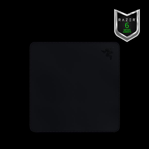 Mouse Pad Razer Gigantus Special Black Edition