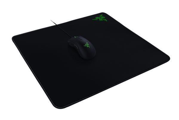 Mouse Pad Razer Gigantus Elite - Open box