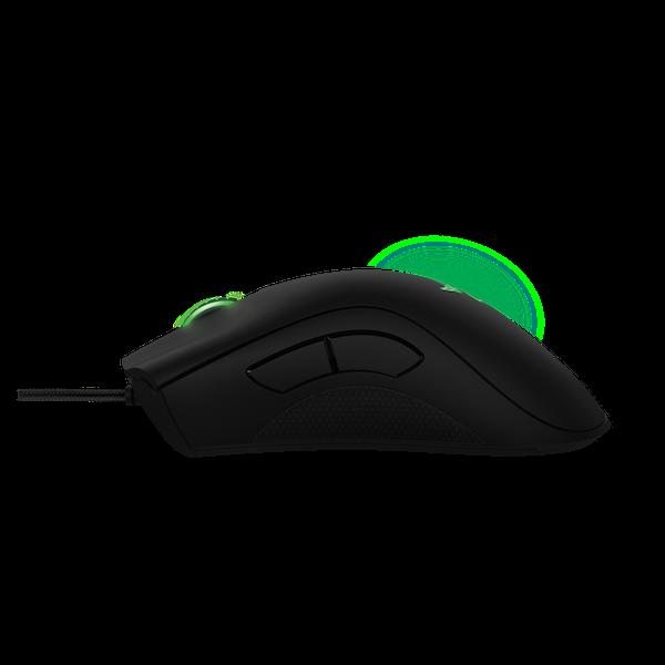 Mouse Razer Deathadder Expert - 6400 DPI