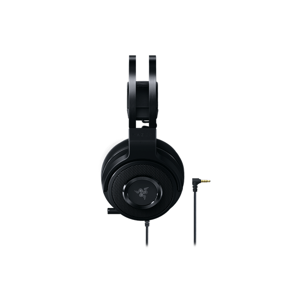 Headset Razer Thresher Tournament Pc Ps4 Xone 7.1
