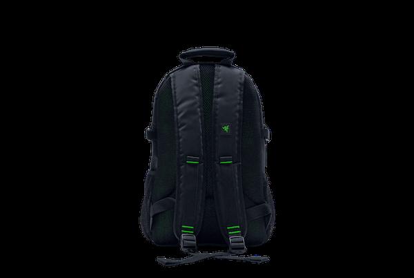 Mochila Razer Rogue Backpack Mochila 13.3 polegadas