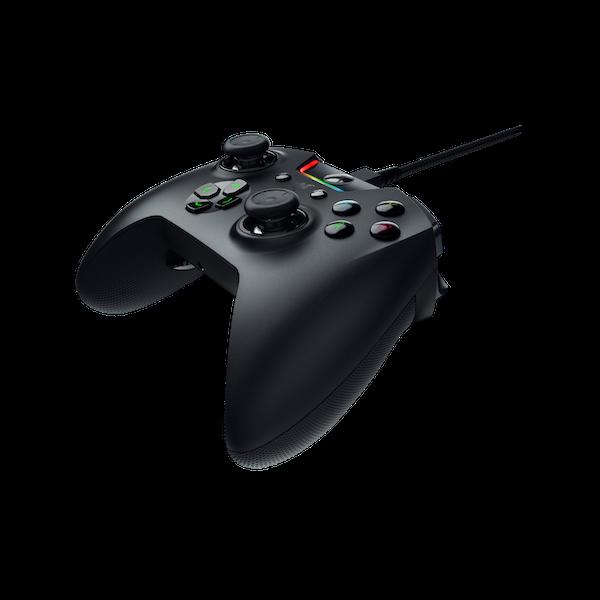Controle Razer Wolverine Tournament Edition Controle Xbox One X Pc