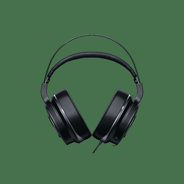 Headset Razer Thresher Tournament Pc Ps4 Xone 7.1
