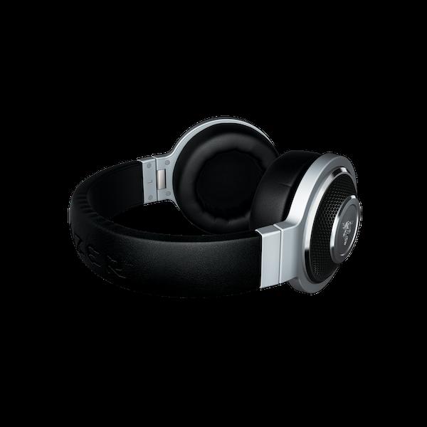 Headphone Razer kraken Forged