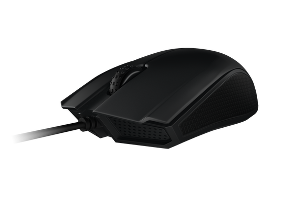 Mouse Razer Abyssus 2014