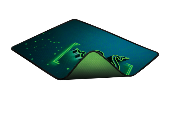 Mouse Pad Razer Goliathus Gravity Med Control