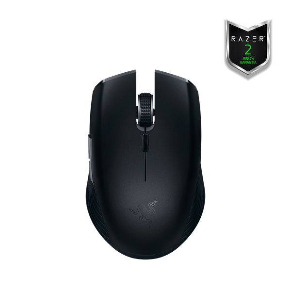 Mouse Razer Atheris Wireless