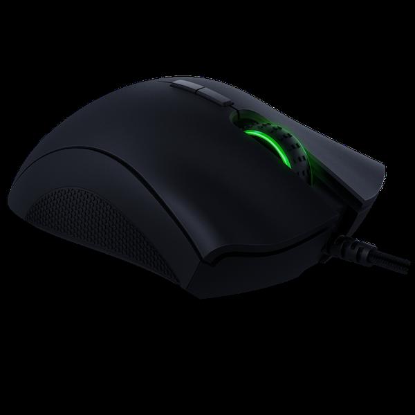 Mouse Razer Deathadder Elite - Open box