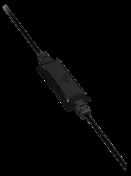 Headset Razer Tiamat 2.2
