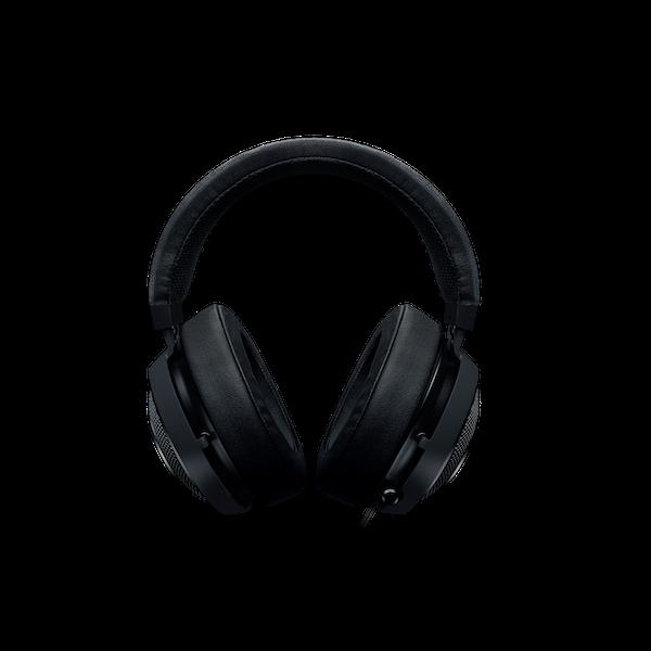 Headset Razer Kraken 7.1 V2 Black