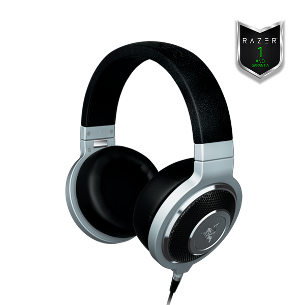 Headphone Razer kraken Forged