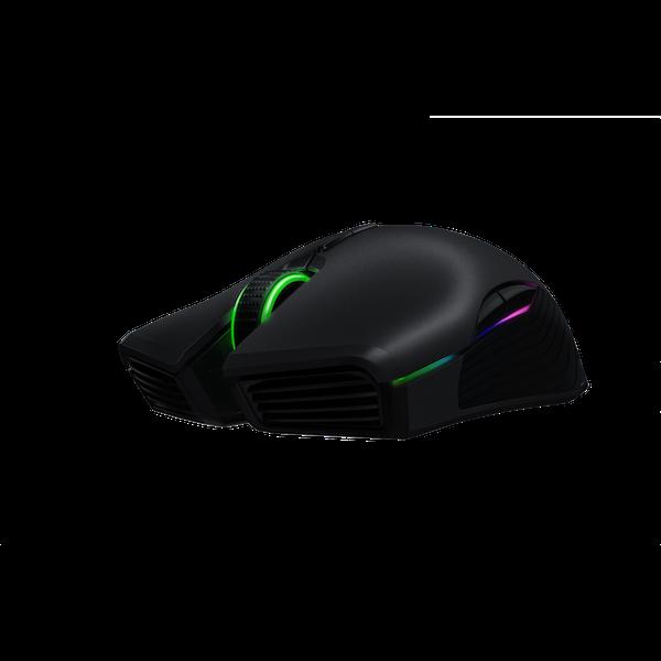 Mouse Razer Lancehead Wireless