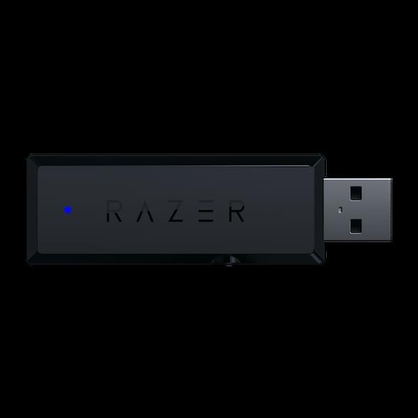 Headset Razer Thresher Playstation 4 (PS4)