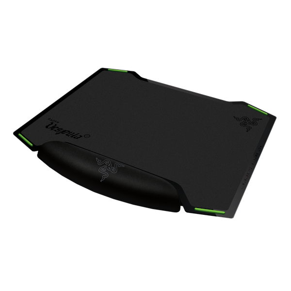 Mouse Pad Razer Vespula - PC